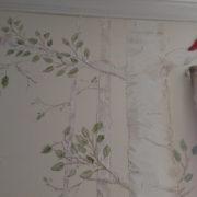 Aspen-tree-stencil-beryl-newell