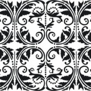 Verona Panel