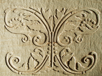 plaster_stencil_verona_frieze