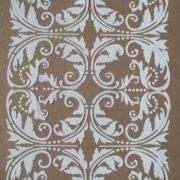 stencil_verona_panel_7
