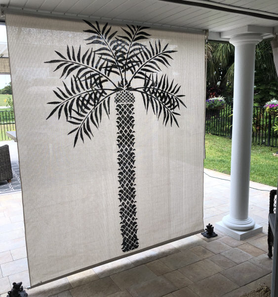 palm-tree-stencil-wall-7