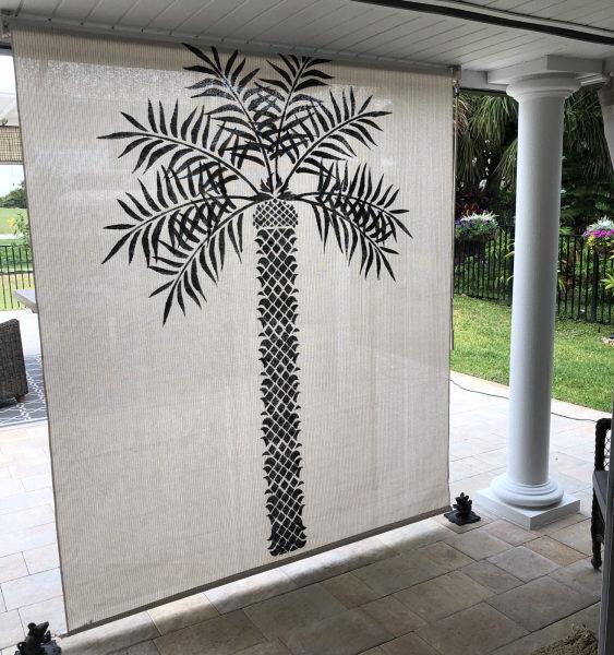 palm-tree-stencil-wall-7