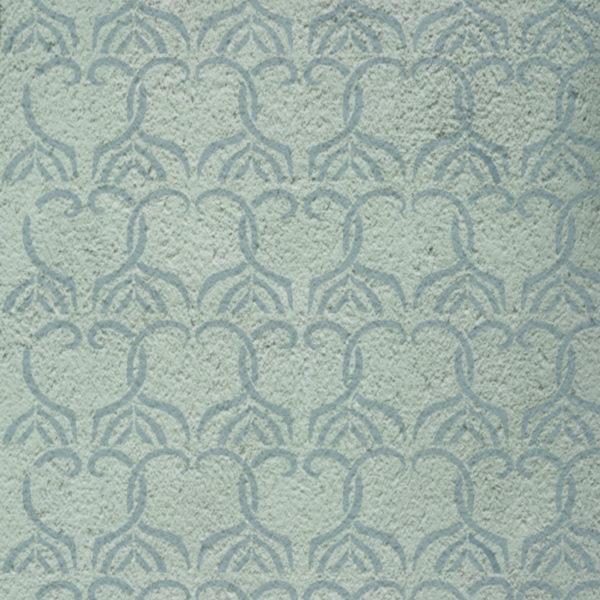 stencil-belleza-wallpaper