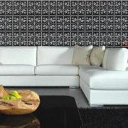 tile_stencil_fiore_wall_7