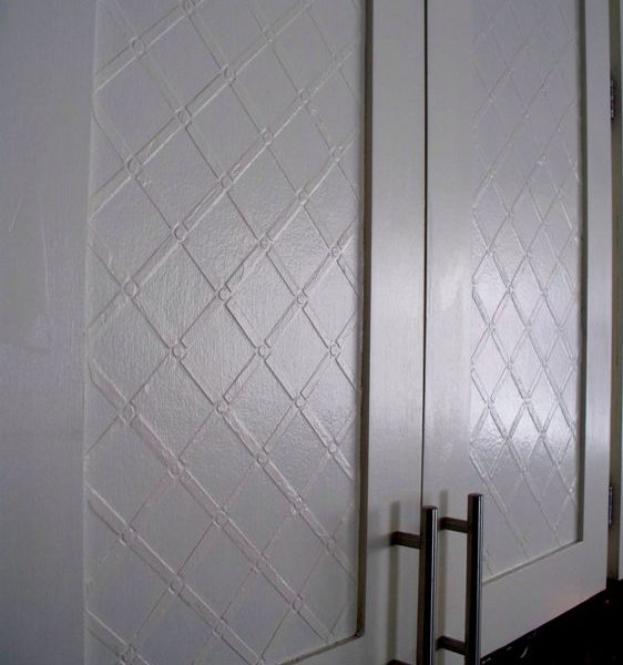 plaster-stencil-cabinet-7