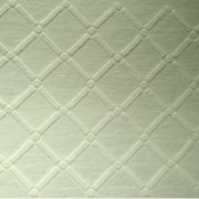 plaster-stencil-cabinet-grid-15