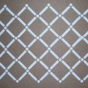 plaster-stencil-cabinet-grid-brn-16