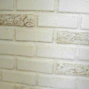 plaster-stencil-english-brick-2-7