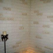 plaster-stencil-english-brick-7