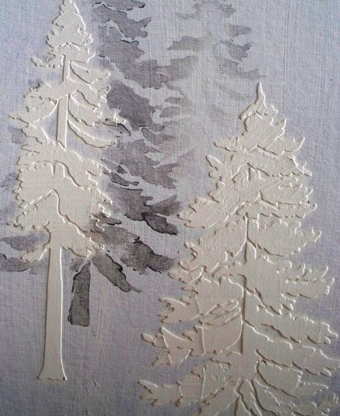 plaster-stencil-forest-evergreens-2-7
