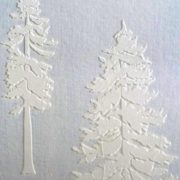 plaster-stencil-forest-evergreens-7