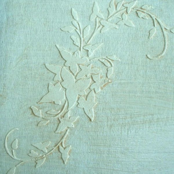 plaster-stencil-ivy-sprig-2-7