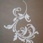 plaster-stencil-smithtown-acanthus 15