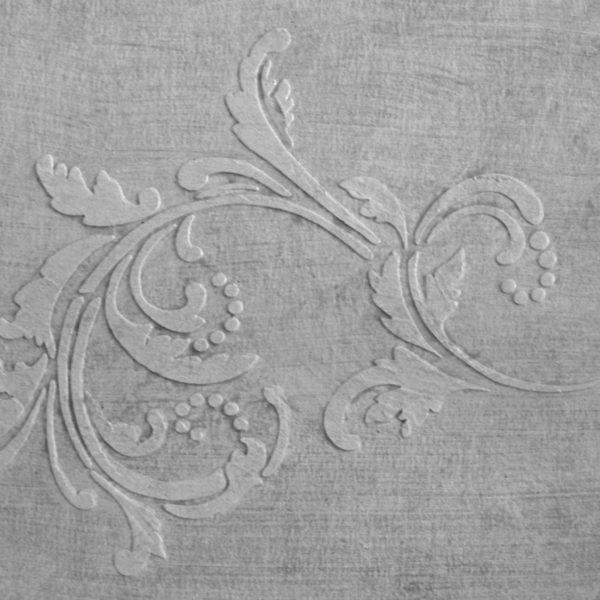 plaster-stencil-smithtown-acanthus-2-15