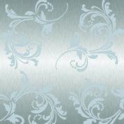plaster-stencil-smithtown-acanthus-wp-7