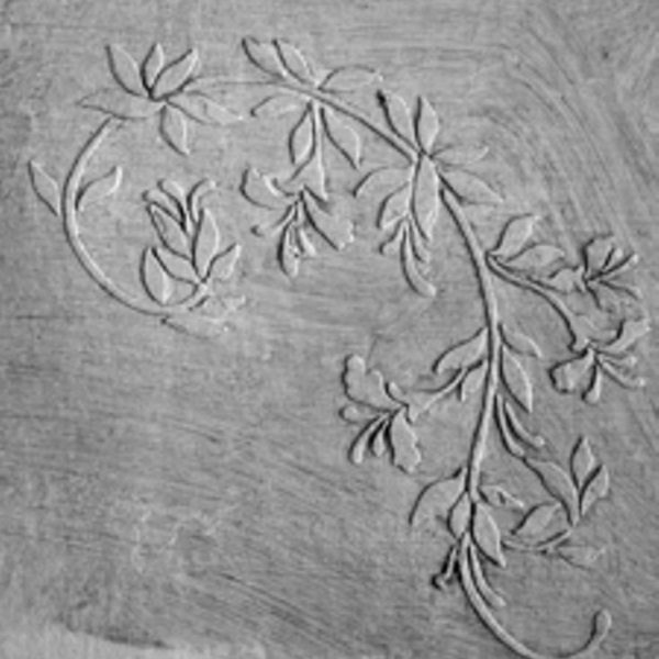 plaster-stencil-sweet-honeysuckle-7