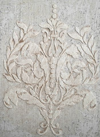 plaster-stencil-french-damask-2-3