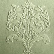 plaster-stencil-french-damask-3