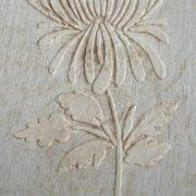 plaster-stencil-mum-2-7