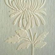 plaster-stencil-mum-7