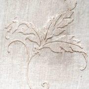 plaster-stencil-victorian-acanthus-3