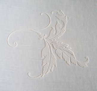 plaster-stencil-victorian-acanthus-3-w