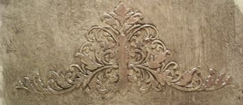 plaster-stencil-belle-frieze