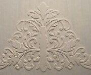 plaster-stencil-belle-white-3