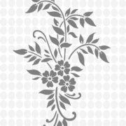 plaster-stencil-genesis-bw