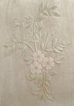 plaster-stencil-genesis