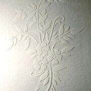 plaster-stencil-genesis-wht-7
