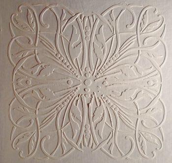 plaster-stencil-la-marjeron-3