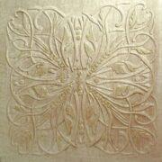 plaster-stencil-la-marjeron-color-3