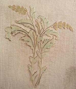 plaster-stencil-la-petite