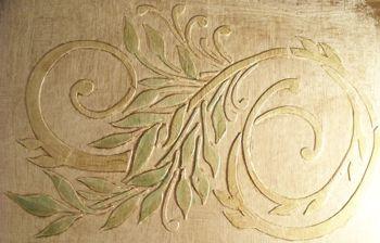 plaster-stencil-mullan