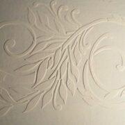 plaster-stencil-mullan-w