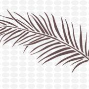 stencil-majestic-palm-bw