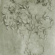 Plaster_Stencil_Amhurst_Wallpaper_600