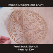 how-to-plaster-stencil-2