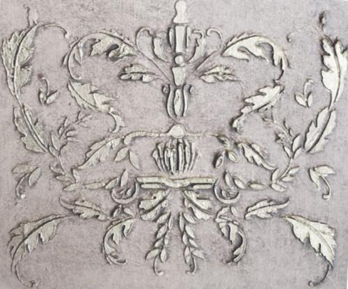 plaster-stencil-emanuelle-frieze-500