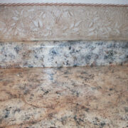 plaster-stencil-palisades-backsplash-600