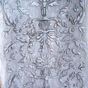 plaster_stencil_emmanuelle_panel