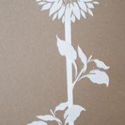 plaster_stencil_sunflower-1