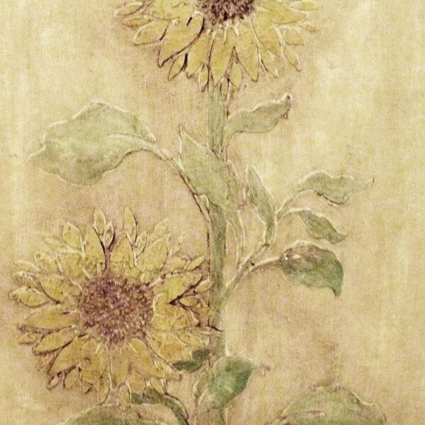 plaster_stencil_sunflower-1500