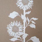 plaster_stencil_sunflower-2