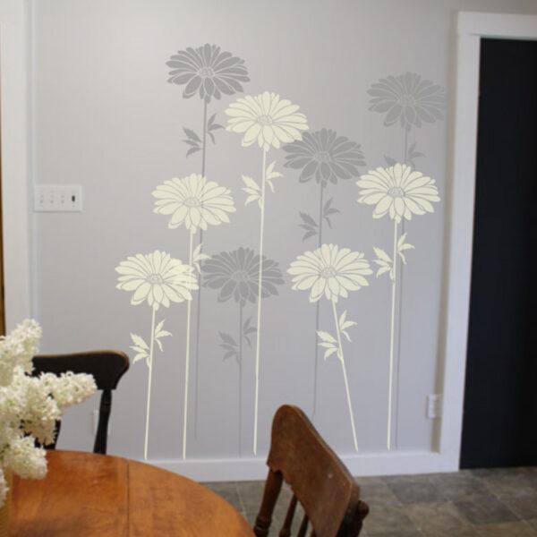 stencil_flower_daisy_7